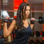 Qual a melhor escolha para a perda de peso: Exercícios aeróbicos ou musculação?