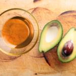 Nutrição positiva: 8 alimentos saudáveis que te deixarão de bom humor