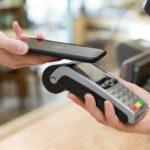 Soluções de pagamento móvel para revendedoras