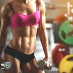 Descubra a maneira mais eficaz para ganhar músculos