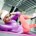 Treino Funcional, a nova forma de se exercitar