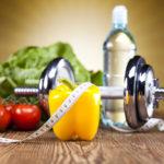 5 dicas para turbinar seu metabolismo