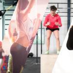 Odeia academia? Conheça 5 treinos alternativos para conquistar a boa forma!