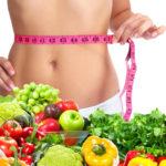 4 receitas fit que vão lhe ajudar a desinchar a barriga