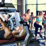 Musculação ou ginástica localizada: qual a melhor?