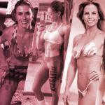 5 blogueiras fitness para servir de inspiração
