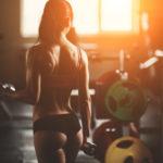 3 dicas fundamentais para começar a ganhar músculos