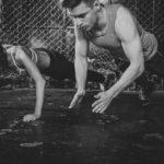 Saiba quais são as 4 maiores tendências fitness inovadoras para 2016