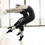 Ballet Fitness: o que é e como escolher o look certo?