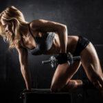 7 dicas de experts para entrar em forma