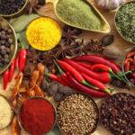 O que são alimentos termogênicos?