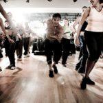 Zumba Fitness: caia na onda desta dança