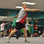 Como fazer atividades físicas o ano todo