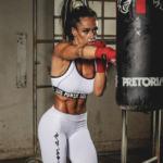 Muay Thai: 7 bons motivos para praticar