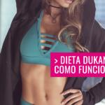 Dieta Dukan: Como Funciona