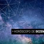 Horóscopo de dezembro