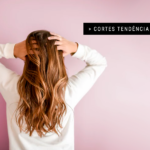 Cortes tendência 2019