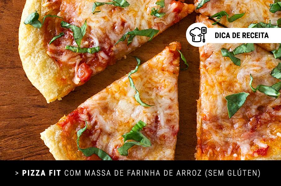 pizza-fit-massa-de-arroz