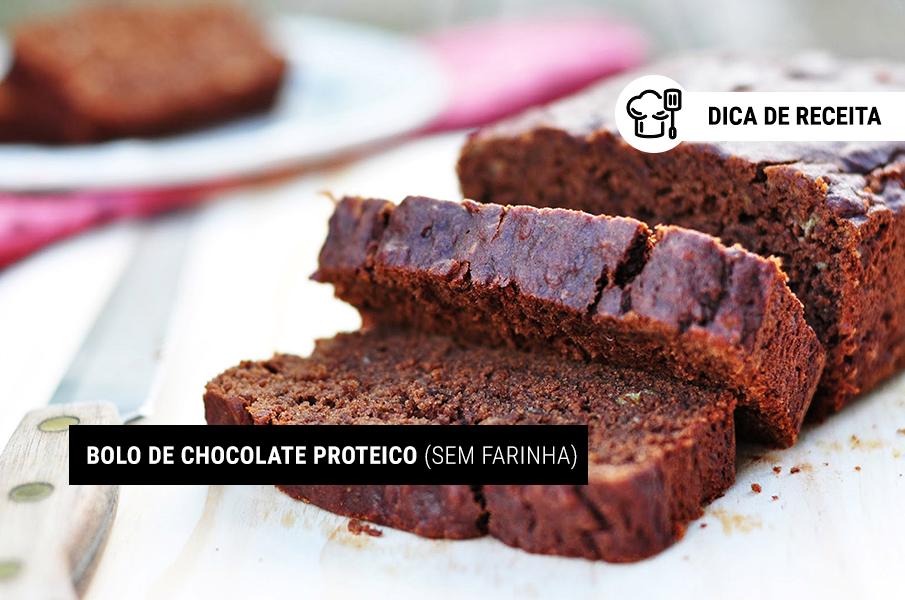 bolo-de-chocolate-proteico