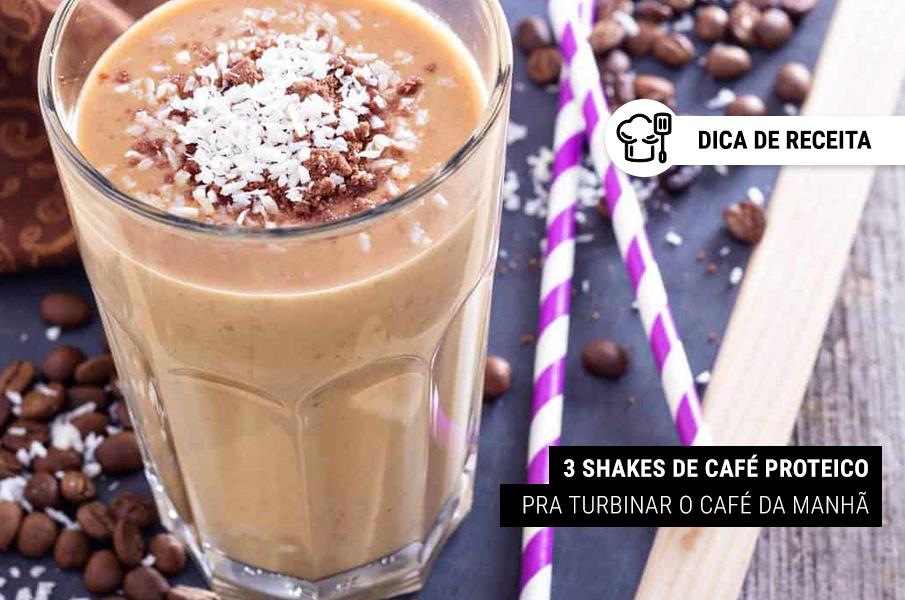 3-Shakes-de-Café-Proteico