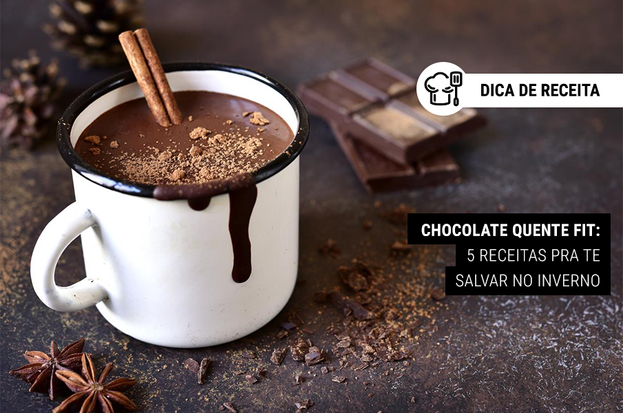 chocolate-quente-fit