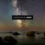 Horóscopo de Junho