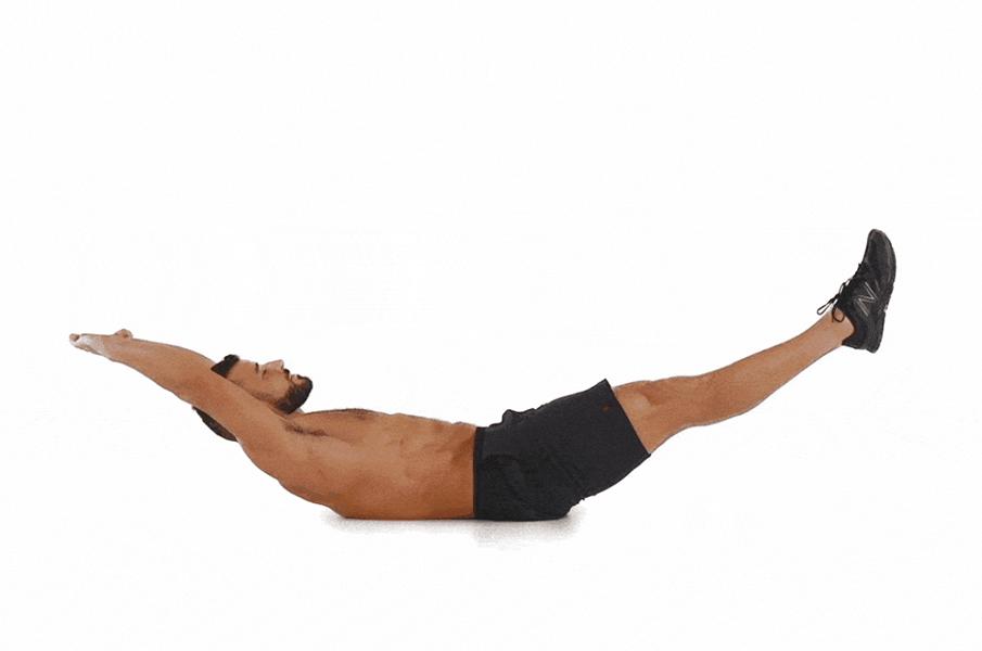 4-Exercícios-Isométricos-para-Construir-Músculos-Canoinha-Isométrica