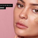 5 mandamentos de beleza de Kylie Jenner