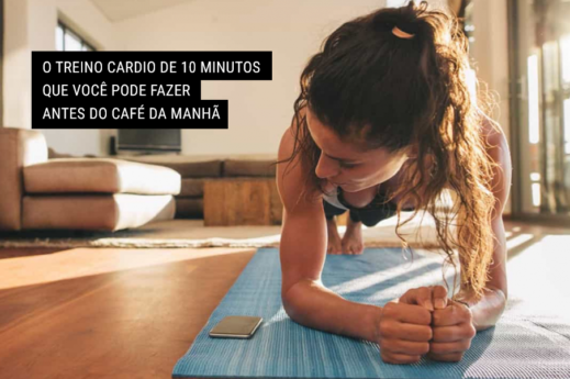 Treino-Cardio-de-10-Minutos-Antes-do-Café-da-Manhã
