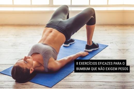 8-Exercícios-Eficazes-para-o-Bumbum-que-NÃO-Exigem-Pesos