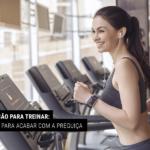 Motivação para treinar: 10 dicas para acabar com a preguiça