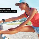 Desequilíbrio Muscular: Como Corrigir para Evitar Lesões