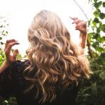 5 Alimentos que ajudam a evitar a queda de cabelos